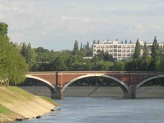Sisak-Moslavina County, Κροατία: Kupa River