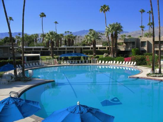 Shadow Mountain Resort and Club Foto