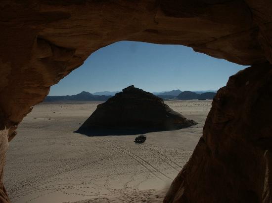 Taba, Ägypten: Sinaï