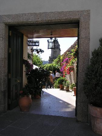 Costa Vella Hotel 사진