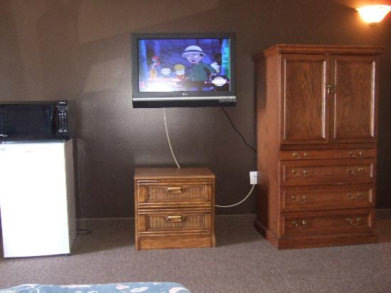 Carriage House Motor Lodge Updated Prices Reviews