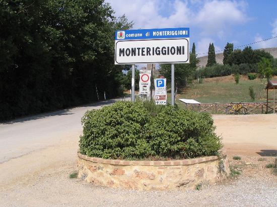 蒙特里久尼照片