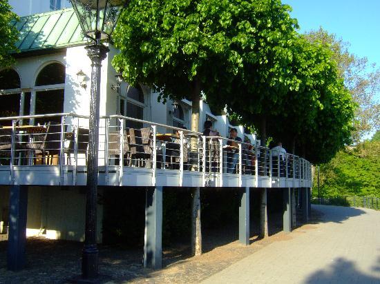 mein hotel am hamburger hafen foto de hotel hafen hamburg hamburgo. Black Bedroom Furniture Sets. Home Design Ideas