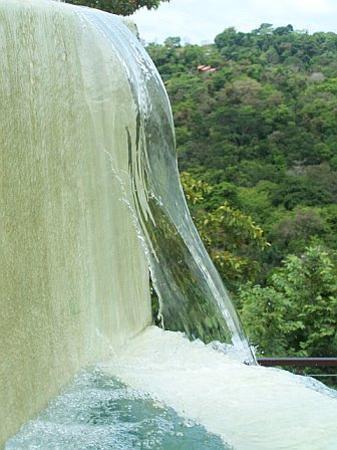 Gaia Hotel & Reserve: The Gaia Pool