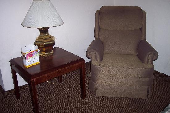 Country Inn & Suites Wolfchase - Memphis Photo