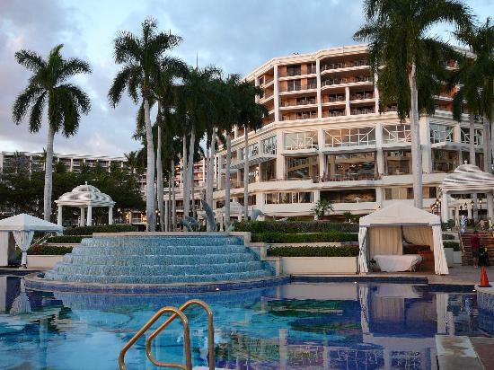 The Grand Wailea Resort Hotel Spa Trip Advisor
