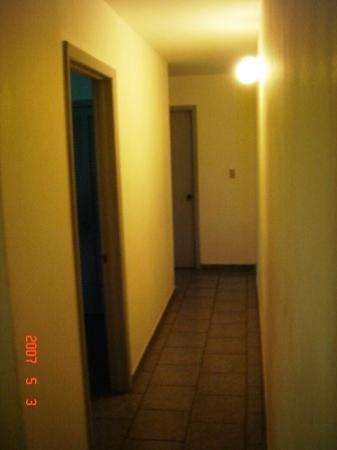 Kronegade Inn : A Two Bedroom Deal
