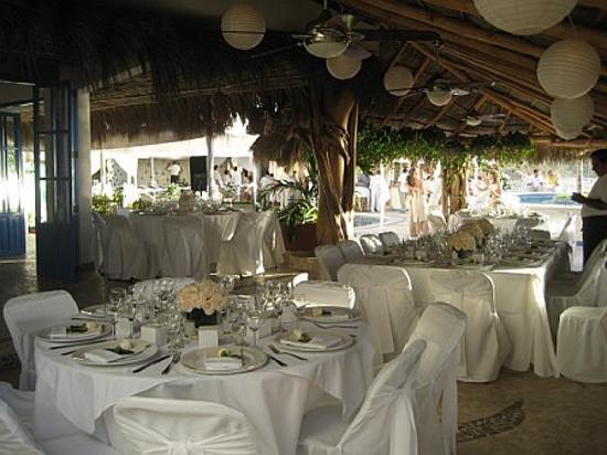 Hotel Playa Fiesta Resmi