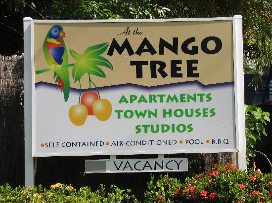 Foto At the Mango Tree Holiday Apartments