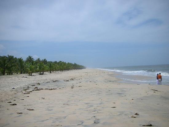 Marari Fishermen Village Beach Resort Photo