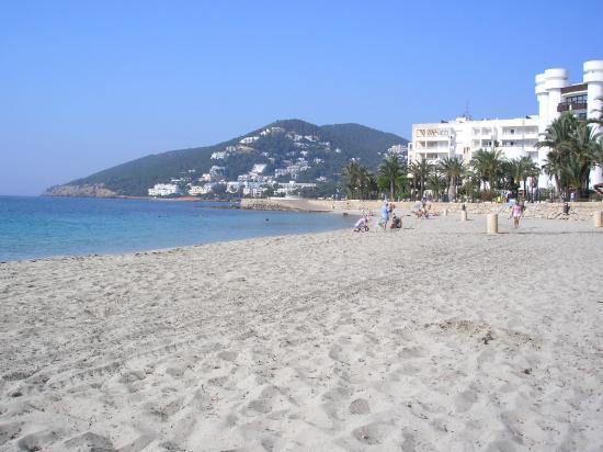 Hostal Sa Rota (Ibiza/Santa Eulalia del Ru00edo): opiniones ...