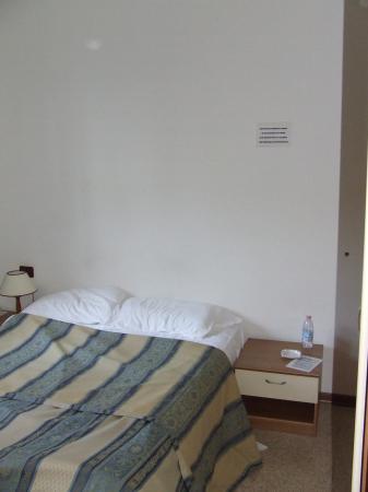 Casa Sant'Andrea: Room