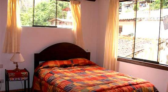 Photo of Ima Sumac Hostel Sacred Valley