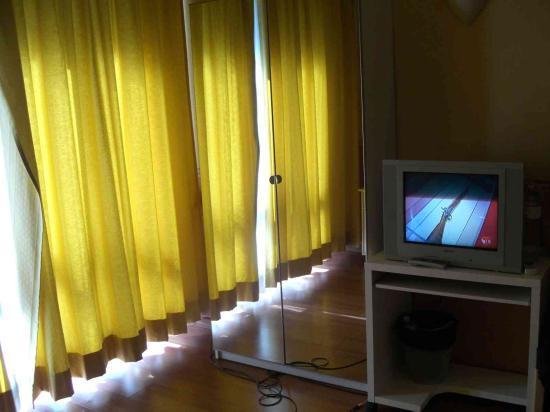 Residenza Belli: room 2