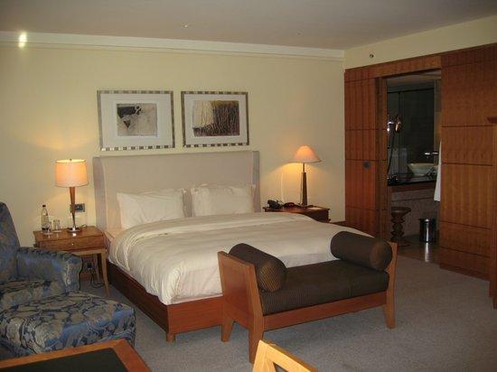 漢堡柏悅酒店照片