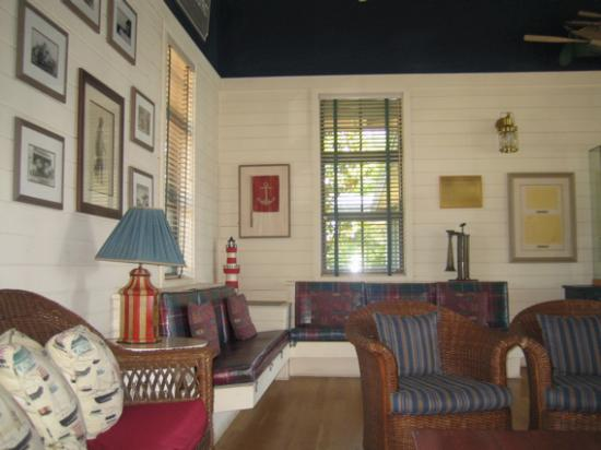 Disney's Hilton Head Island Resort: Disney Beach House