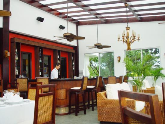 Gaia Hotel & Reserve: un sueño