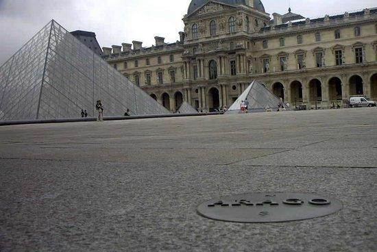 Hotel Luxembourg Paris Tripadvisor