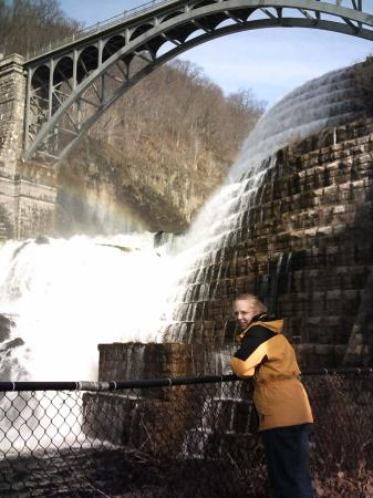 croton on hudson men Join the discussion this forum covers croton-on-hudson, ny local community news, events for your calendar, and updates from.