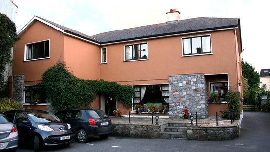 Bregagh House