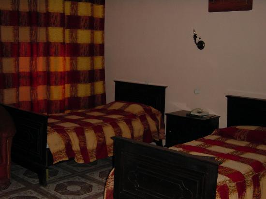 Photo of Cirta Hotel Constantine