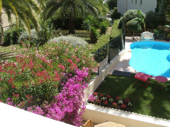 선 리비에라 호텔 사진