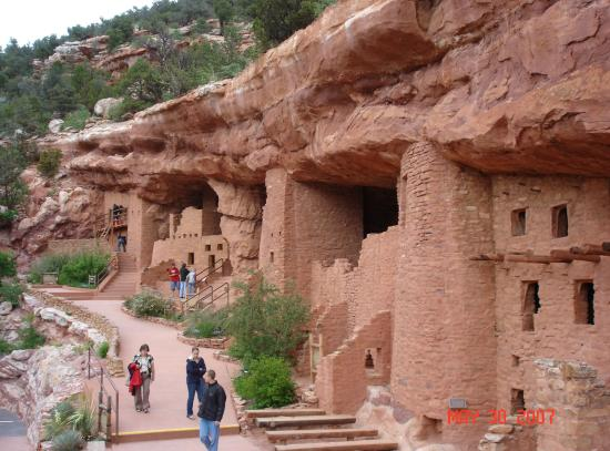 manitou springs hindu singles We take you around manitou springs to find out what it's like to  living in manitou springs, co manitou springs  american indian 06% (29) asian 09%.