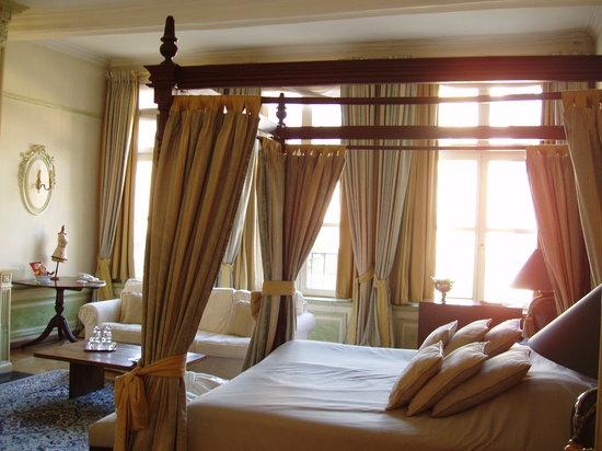 迪赛皮蒂姆酒店照片