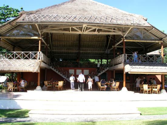 เซมินยาค, อินโดนีเซีย: La Lucciola