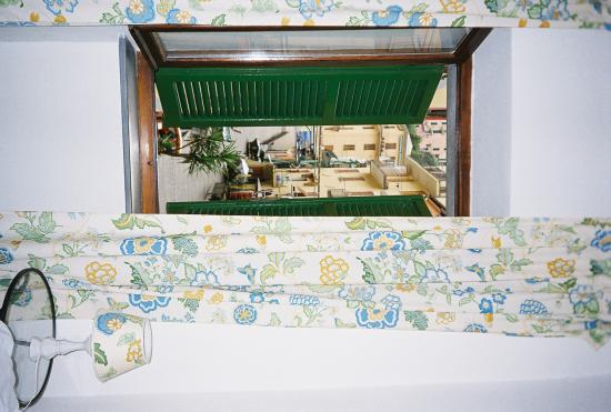 Hotel Marina Piccola: Another picture of my room