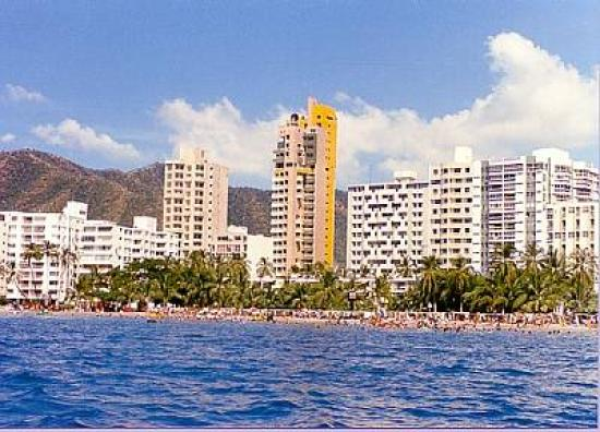 Santa Marta Picture Of Santa Marta Santa Marta District Tripadvisor