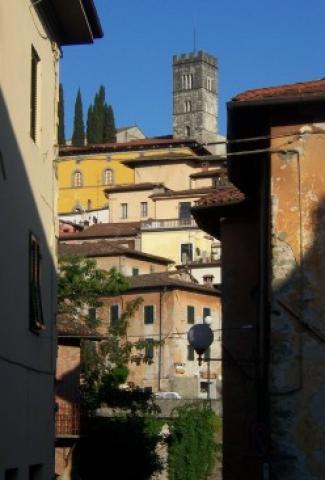 Tuscany Barga Tripadvisor