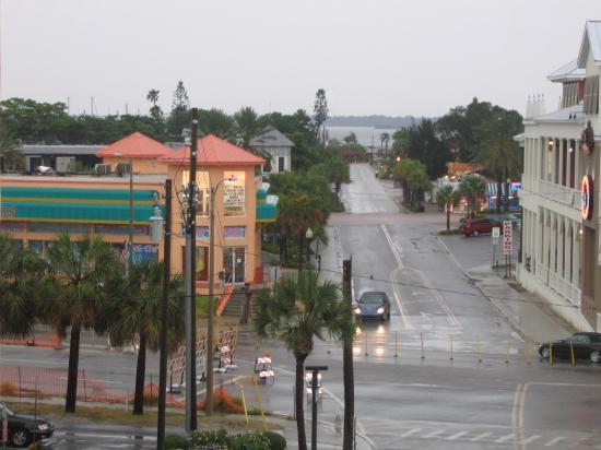 Beach Place Condominiums 사진