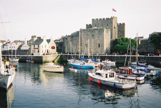 Castletown United Kingdom  city photos : Castletown Picture of Isle of Man, United Kingdom TripAdvisor