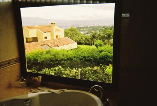 Photo of Villa Cadenza Bed & Breakfast Escazu