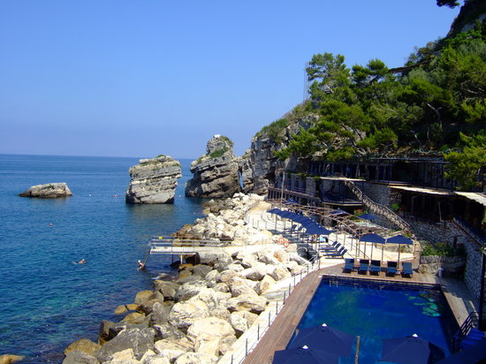 Greek Restaurants in Vico Equense