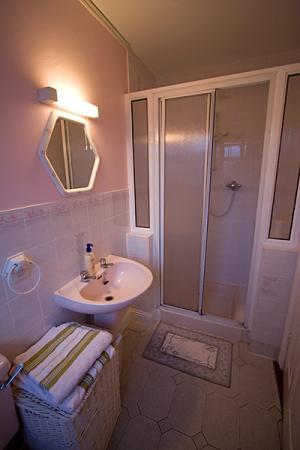Breagagh View: Bathroom