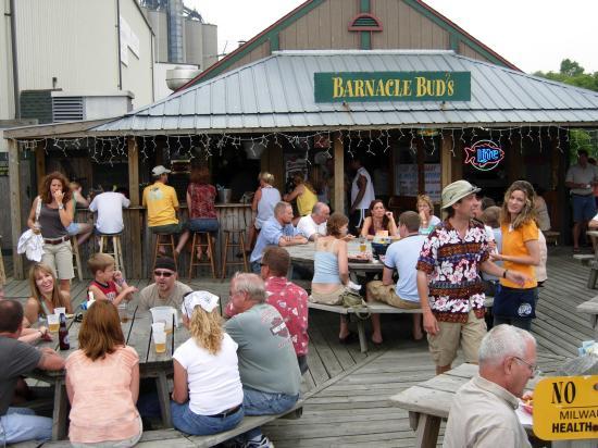 Best Bay View Restaurants Milwaukee