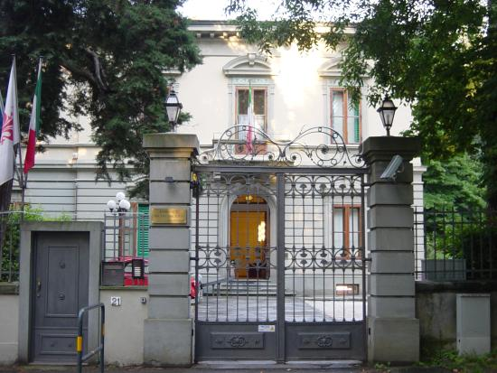 Photo of Residence Michelangiolo Florence
