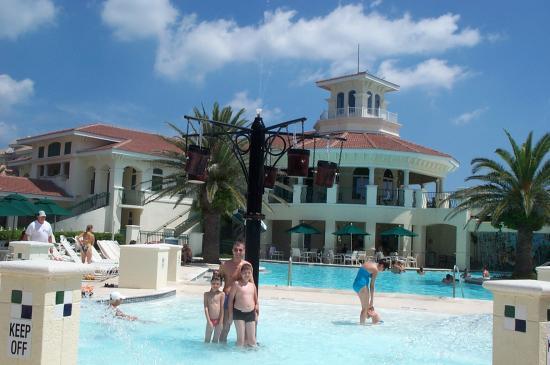 Casa Monica Resort Spa Autograph Collection Beachclub