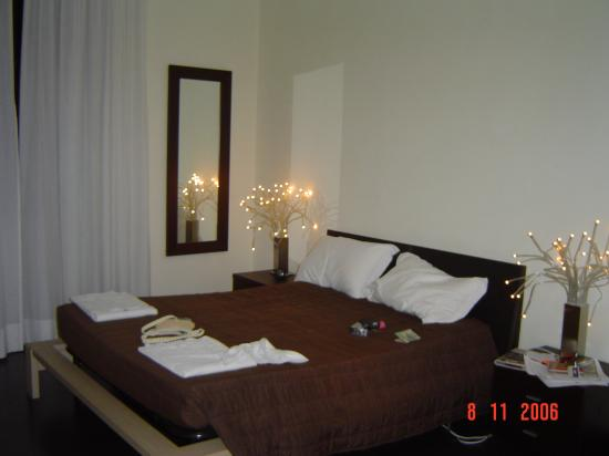 Photo of Happy Holiday Bed and Breakfast Rome