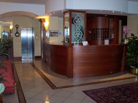 호텔 아스토리아