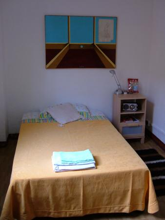 Photo of Anna B&B Bologna