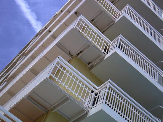 Blue Sea Montevista Hawai: Housemartins