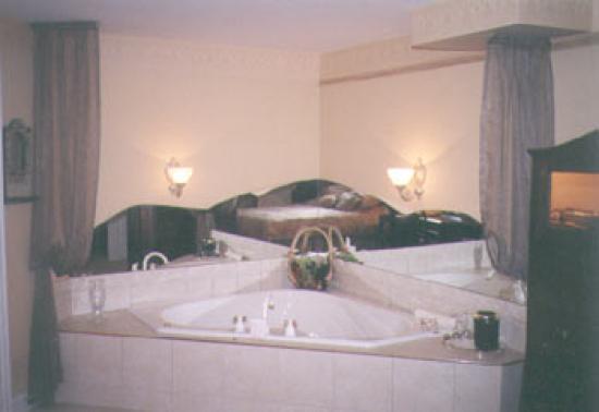 Avalon Terrace Bed & Breakfast