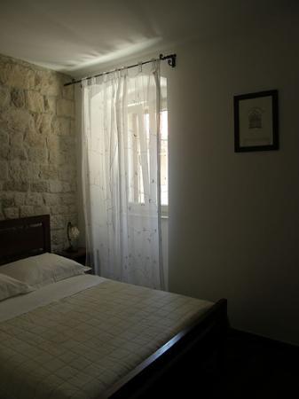 Villa Sv. Petar: Sv Petar room