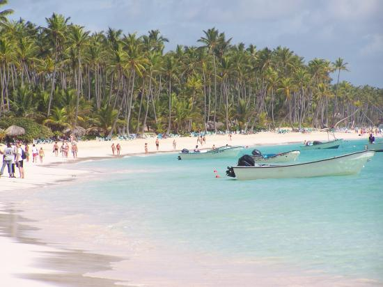 Bavaro Vacations