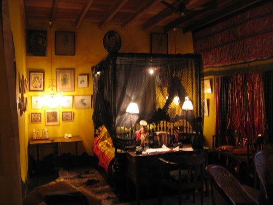 Helga's Folly: The Nutcracker Suite