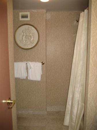 Gold Strike Casino Resort: Room 5