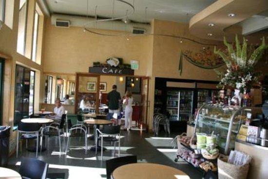 Best Restaurant In San Anselmo Ca